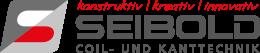 Seibold Coil- und Kanttechnik GmbH